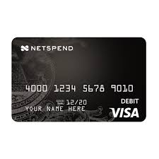 no fee prepaid debit cards prepaid cards 101 netspend prepaid