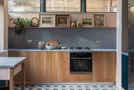 stylish kitchen modern kitchen designs five of the most stylish kitchen