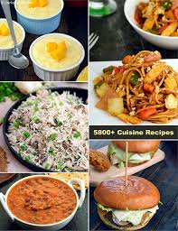 cuisine recipes cuisine recipes course recieps tarladalal com india s largest