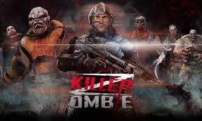 kiler apk killer for android free killer apk