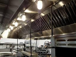 restaurant kitchen exhaust fans excellent exhaust fan for restaurant kitchen wallpaper home