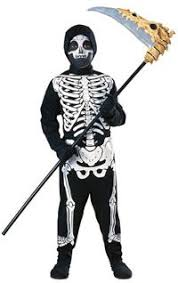 Super Scary Halloween Costumes Boys 8 Scary Halloween Costumes Kids Images