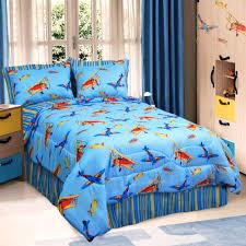 Baby Comforter Sets Vintage Airplane Baby Bedding Sets U2014 Jen U0026 Joes Design