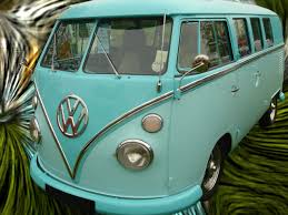 old volkswagen type 3 volkswagen bus google search vw u0027s love them forever u003c3