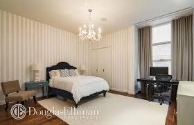 bethenny soho apartment reality star bethenny frankel revealed as buyer of 4 2m soho loft