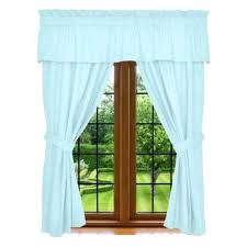 Multi Colored Curtains Drapes Teal Blue Curtains Uk Teal Drapes A Aqua Curtains Teal Color