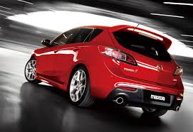 latest mazda cars mazdaspeed 3 just test drove one today i u0027m in love tuner