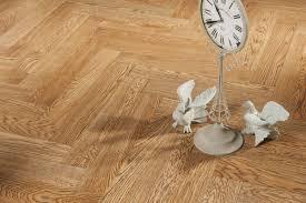 Terracotta Laminate Flooring Terracotta Renaissance Collection European Oak Zealsea Timber