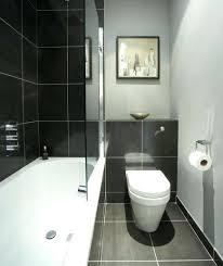 bathroom style ideas bath room style kliisc com