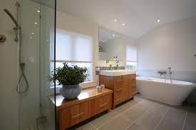 54 Bathroom Vanity Bathroom 54 Bathroom Vanity Cabinet Tags 54 Inch Bathroom