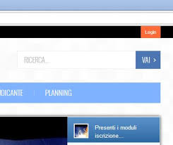 logout button forum joomla monster