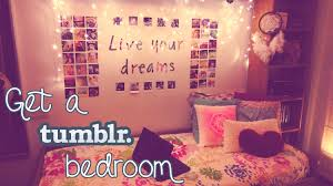 i think that room decor videos are so awesome for creating cute