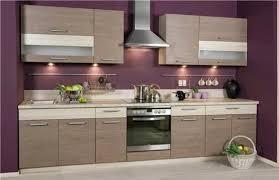 cuisine equipee but étourdissant cuisine équipée violet avec cuisine equipee 2017 des