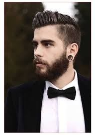 Mens Hairstyle By Face Shape by Hairstyles By Face Shape Men Plus Vintage Hairstyle Men U2013 All In