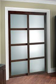 Customized Closet Doors Mirrored Closet Doors For Bedrooms Louvered Sliding Custom Wood