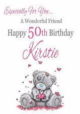 mum 60th birthday card ebay