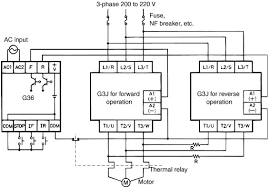 solid state relay switching time lag faq australia omron ia