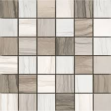 flooring awesome emser tile for interior decoration idea
