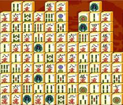 mahjong cuisine gratuit mahjong connect gratuit en plein écran jeux gratuits en ligne
