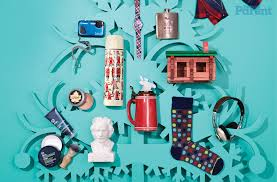 holiday gift guide 2014 10 gifts for dad today u0027s parent