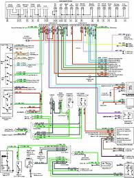 1973 winnebago wiring diagram 1973 wiring diagrams