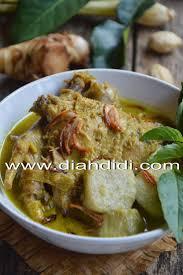 didi cuisine 101 best food recipes images on