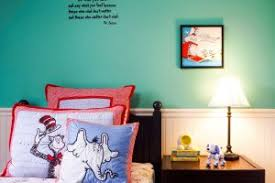 dr seuss bedroom ideas out of this world star wars bedroom kids bedroom decor ideas