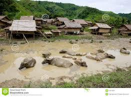 Hmong Map Hmong Stock Photos Images U0026 Pictures 4 525 Images