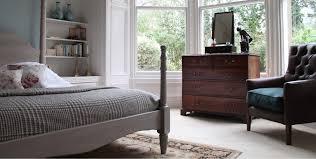 Bedroom Furniture Retailers Uk Four Poster Beds Luxury Beds U0026 Bedroom Furniture