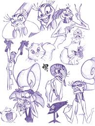 40 best the emperors new groove images on pinterest emperor