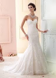 sweetheart neckline wedding dress vintage a line lace sweetheart neckline wedding dress 215274 cass