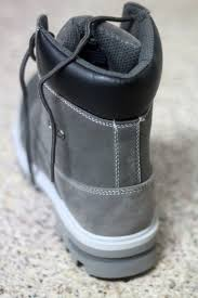 lugz boots mens page 4 boots price u0026 reviews 2017