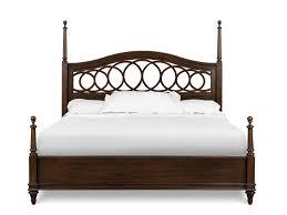 custom upholstered headboard wrought iron for king beds wicker diy
