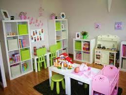 jeux de decoration de salon et de chambre salle de jeux maison salle de jeux maison salle de jeux2 tbt salle