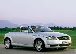 2002 audi tt roadster audi pinterest audi audi tt and catalog