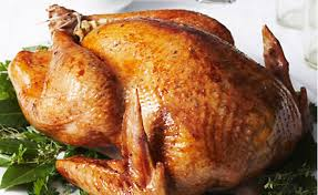 turkey recipes d artagnan