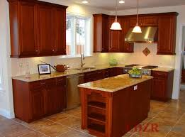 islands for kitchens small kitchens kitchen luxury small wooden kitchen island granite top and sink