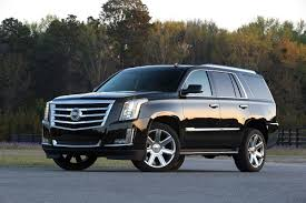 used cadillac escalade truck for sale used cadillac escalade for sale certified used enterprise car sales
