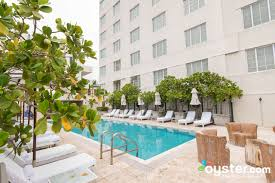 South Beach Tanning Company Prices Hotel Victor Miami Oyster Com Review U0026 Photos