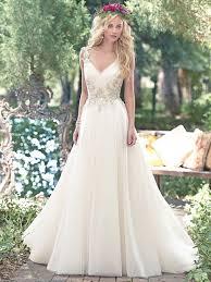 wedding dresses maggie sottero maggie sottero shelby 6mg221 maggie sottero shelby buy a