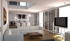 living room decor ideas for apartments living room awesome modern minimalist living room ideas modern