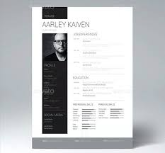 creative resume templates free free creative resume templates for word clean set doc