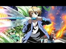 anime action romance hey otaku bros new video here now about mixed anime genres action