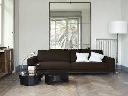 chaise e 70 quarto sala modelos de sofás chaise longue banquetas e puffs