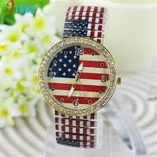 cheap designer watches get cheap designer watches usa aliexpress alibaba