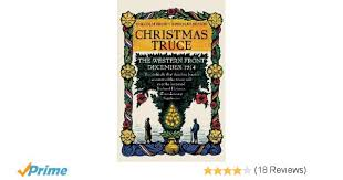christmas truce the western front december 1914 amazon co uk