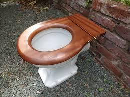 the 25 best victorian toilet seats ideas on pinterest bathrooms