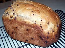 Yeast For Bread Machines Best 25 Zojirushi Bread Machine Ideas On Pinterest Bread
