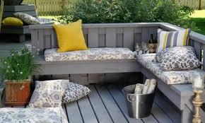 Backyard Remodel Ideas 71 Fantastic Backyard Ideas On A Budget Worthminer