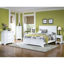 bedroom expressions white bedroom set ideas innovative white bedroom set best white